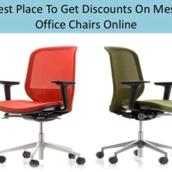 Office Chair Online Covers For Wedding Rental Near Me Best Place To Get Discounts On Mesh Chairs 1 638 Jpg Cb 1517192790