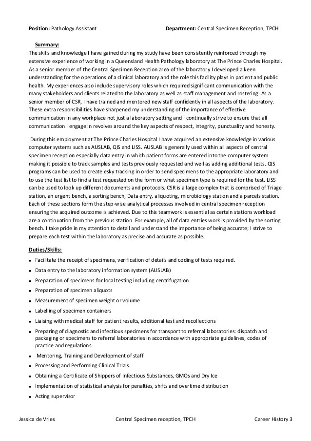 Csr Job Description For Resume Csr Resume Objective