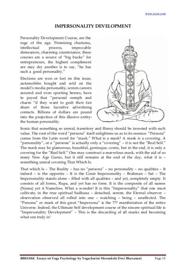 essay on importance of yoga in daily life hindi  mistyhamel