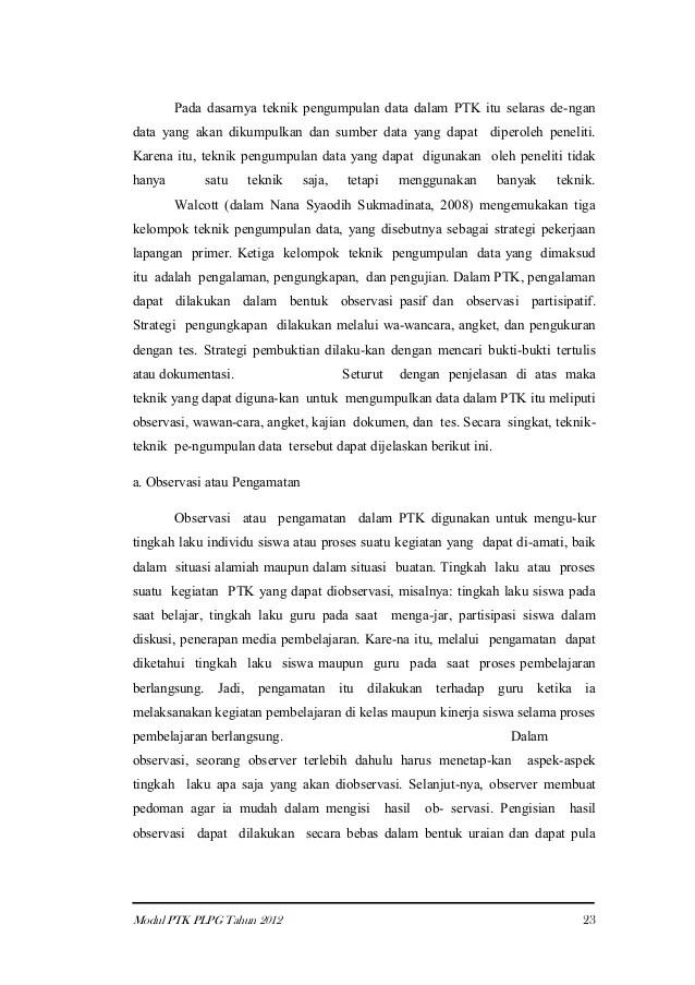 Cerita Pengalaman Bahasa Jawa : cerita, pengalaman, bahasa, Contoh, Pengalaman, Pribadi, Bahasa, Aneka, Cute766