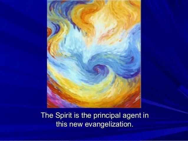 https://i0.wp.com/image.slidesharecdn.com/biblicalevangelization-140725194845-phpapp02/95/biblical-evangelization-a-pauline-initiative-2-638.jpg