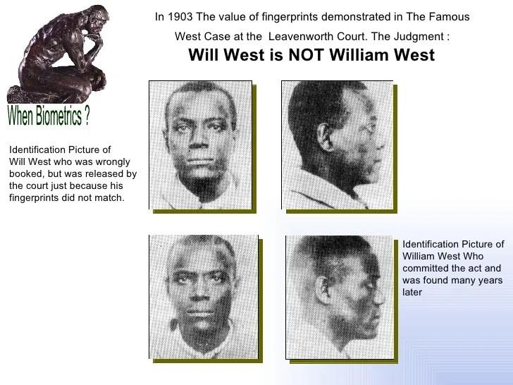 Image result for fingerprint artifacts