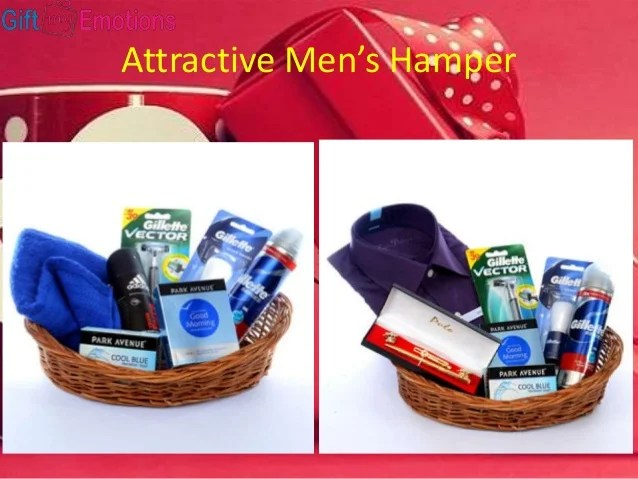 Happy Birthday Gifts For Boyfriend
