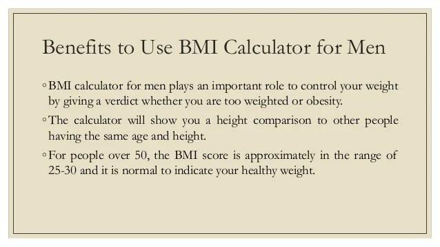 accurate fat percentage calculator