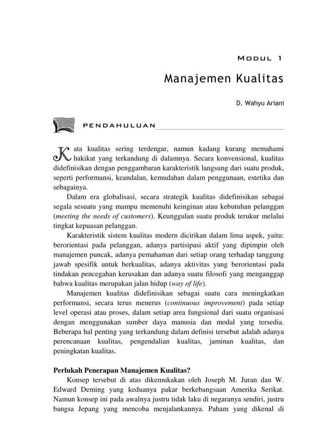Kewiraswastaan - Wikipedia bahasa Indonesia, ensiklopedia