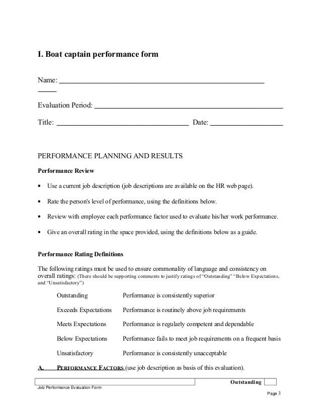 hairdresser resume examples