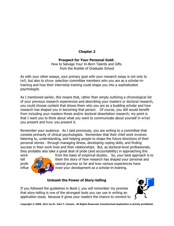 Resume Internship In Malaysia Create Your Perfect Resume