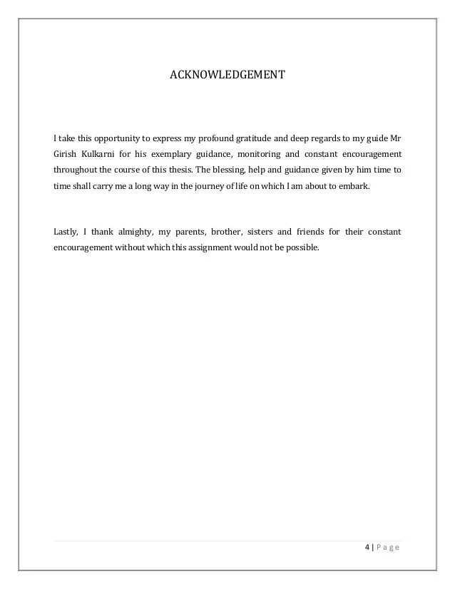 Media Ethics Case Study Examples | Cv Help Portsmouth