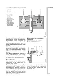 Bosch K Jetronic Fuel Injection Manual