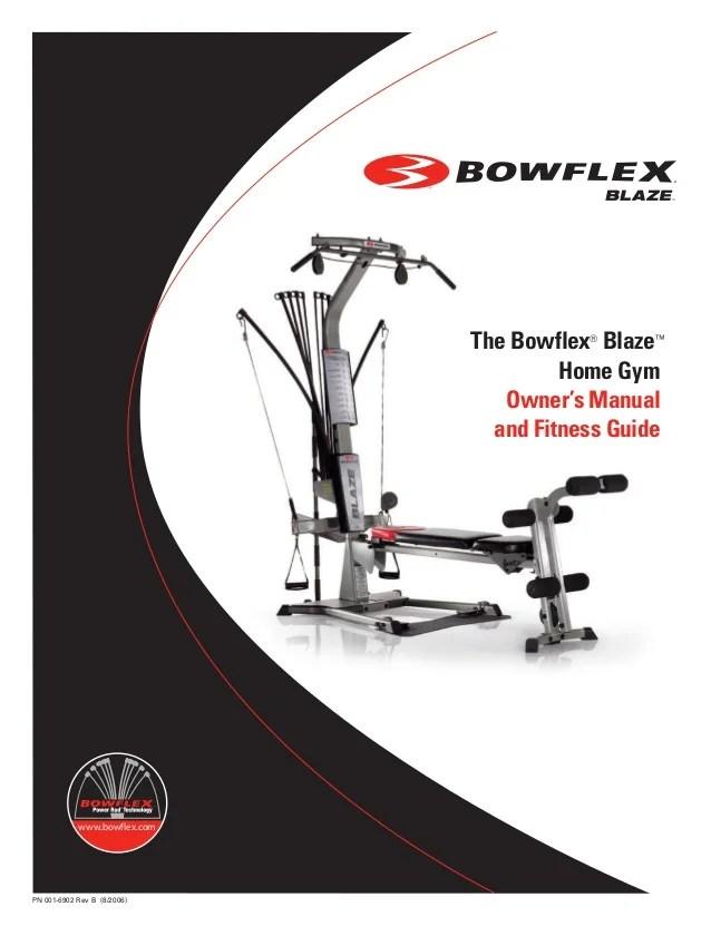 Dumbbell+Exercise+Chart+PDF | Dumbbell workout plan