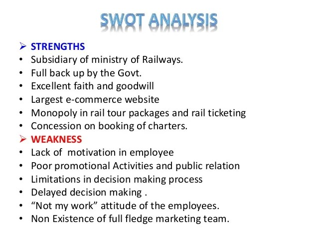 also irctcindian railway catering and tourism corporation rh slideshare
