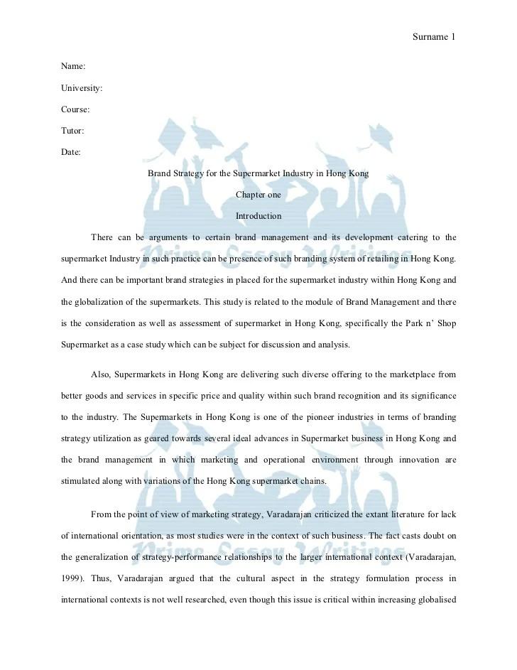 cultural essay examples essay sample leadership program essay  cultural essay examples