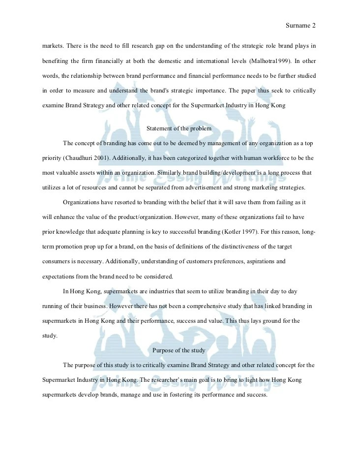 Strategic management at brewery industries essay