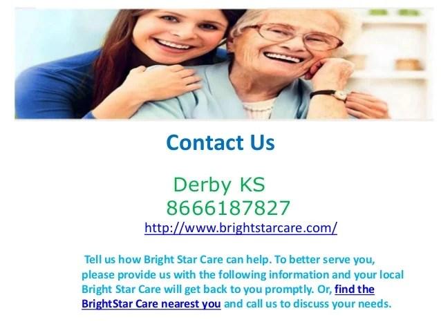 Brightstarcare(03 12-2014)