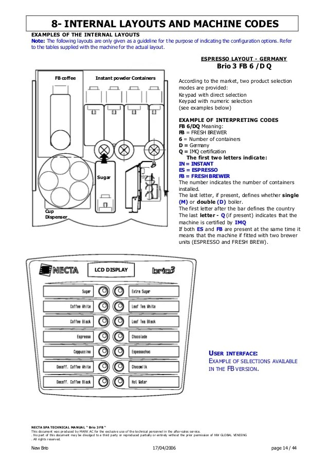 spa wiring diagram gibson 335 brio 3 service manual