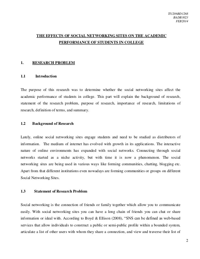 Social Networking Sites Essay Hospi Noiseworks Co