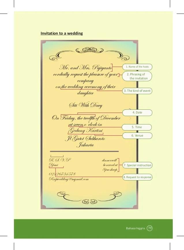 Materi formal invitation kelas xi cogimbo rpp formal invitation xi smkn 2 batu doents stopboris Image collections