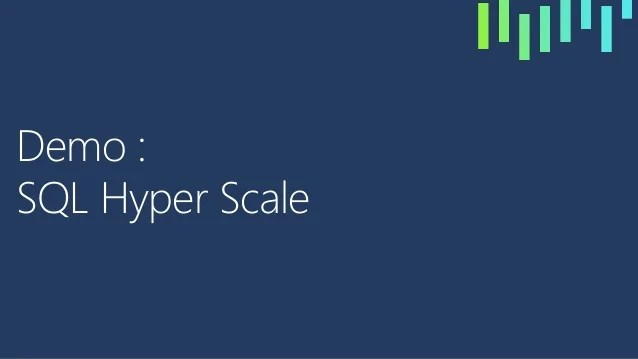 【Japan Partner Conference 2019】Microsoft Azure と AI で加速するデジタル改革