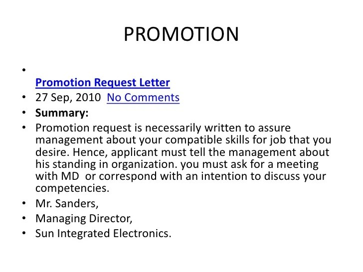 Employee Promotion Letter Template from i0.wp.com