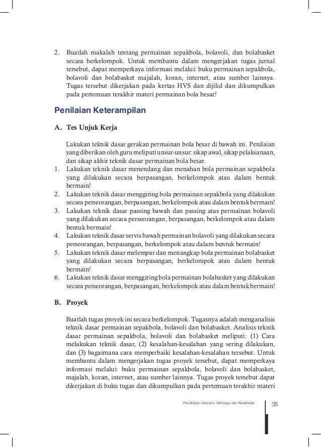 Sebutkan Prinsip Prinsip Pertahanan Daerah Dalam Permainan Sepak Bola : sebutkan, prinsip, pertahanan, daerah, dalam, permainan, sepak, Sebutkan, Prinsip, Permainan, Sepak