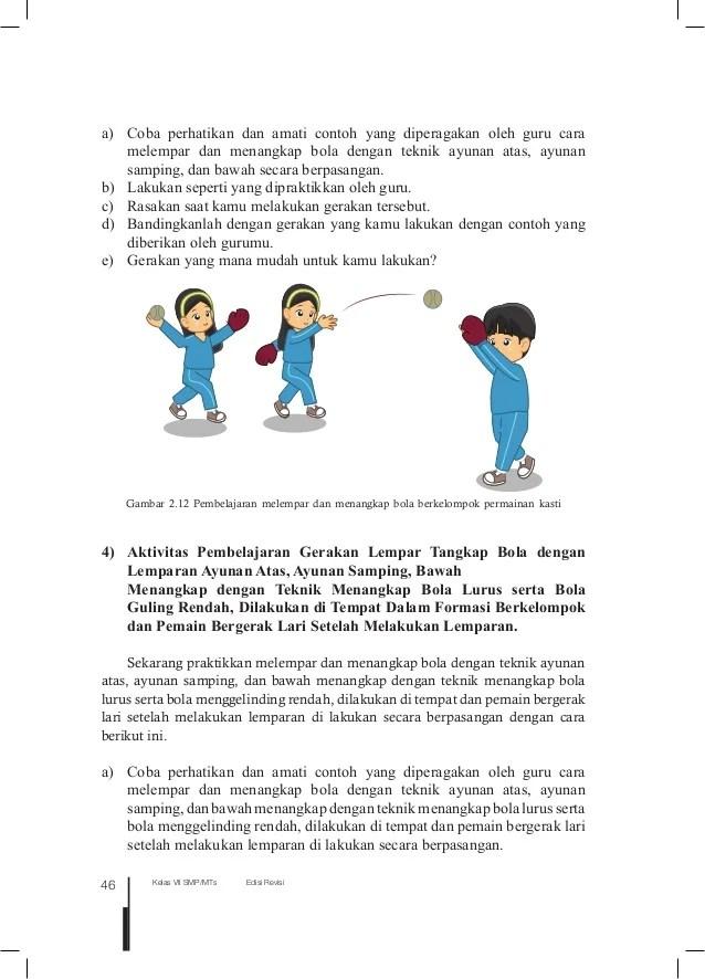Jelaskan Cara Melakukan Lemparan Mendatar Dalam Permainan Kasti : jelaskan, melakukan, lemparan, mendatar, dalam, permainan, kasti, Jelaskan, Melempar, Dalam, Permainan, Basket, Poster