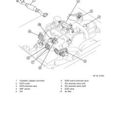 Mazda Bt 50 Wiring Diagram Jensen Vm9212n En Repair Manual