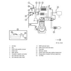 13 Pin Socket Wiring Diagram 1999 Toyota 4runner Spark Plug Bt 50 En Repair Manual