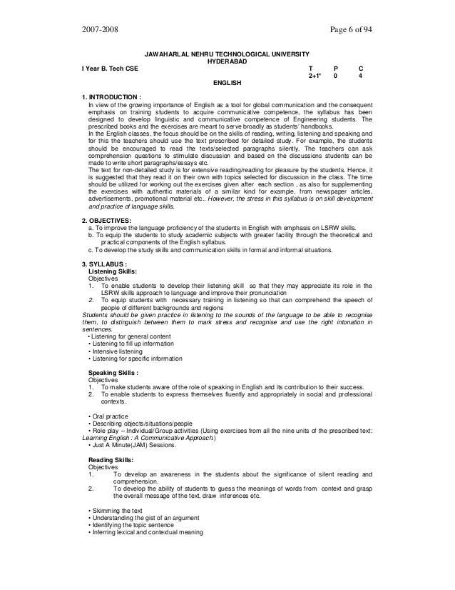 Database Security Notes Jntu Hyderabad