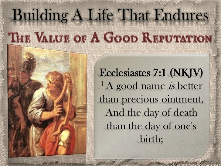 https://i0.wp.com/image.slidesharecdn.com/buildingalifethatwillendure-101012214629-phpapp01/95/building-a-life-that-will-endure-9-728.jpg