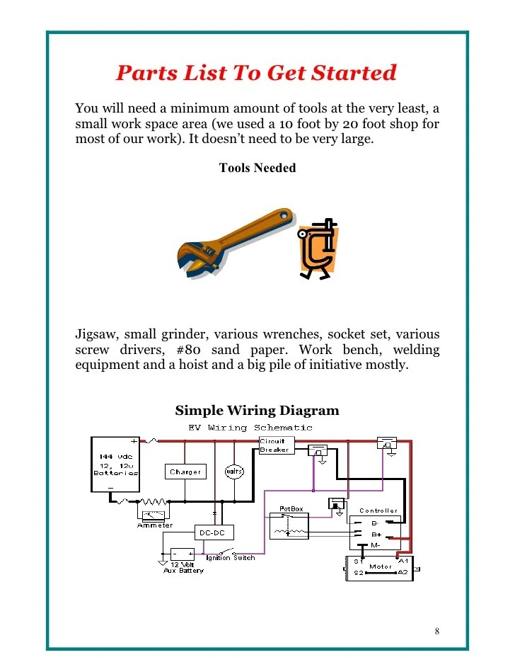Wiring Diagram For Slide Switch As Well As Shop Lift Wiring Diagram