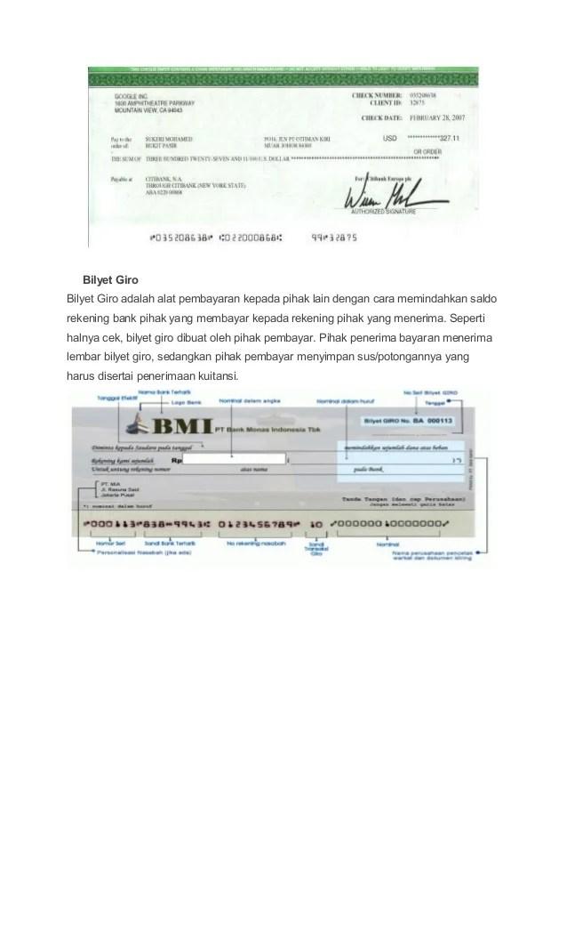 Bukti Transaksi Perusahaan Jasa : bukti, transaksi, perusahaan, Bukti, Transaksi, Perusahaan
