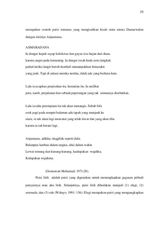 Contoh Surat Kuasa Pengambilan Bpkb Mobil Di Leasing ...