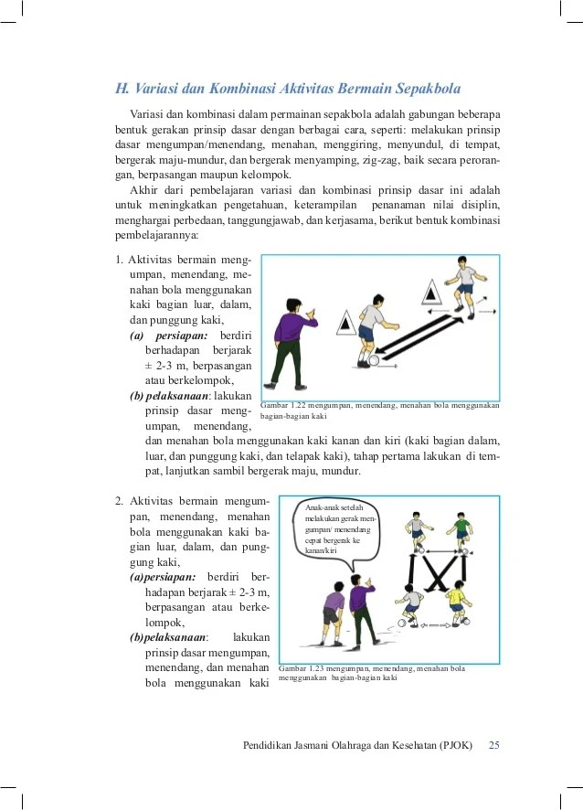 Lambungan Bola Yang Benar Saat Melakukan Tahap Gerak Teknik Dasar Servis Adalah : lambungan, benar, melakukan, tahap, gerak, teknik, dasar, servis, adalah, Lambungan, Benar, Melakukan, Tahap, Gerak, Teknik, Dasar, Servis, Adalah