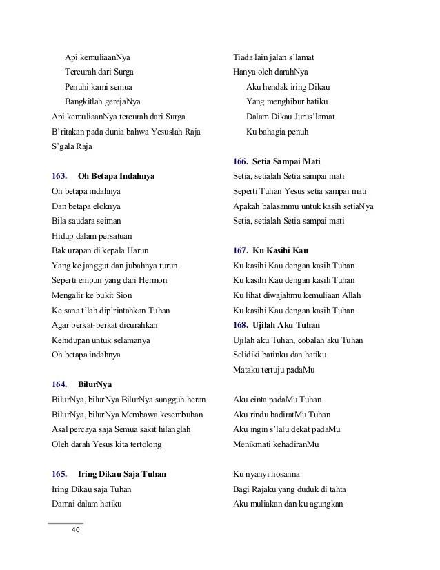 Lirik Lagu Selidiki Aku : lirik, selidiki, Angka, Rohani, Selidiki, Kumpulan