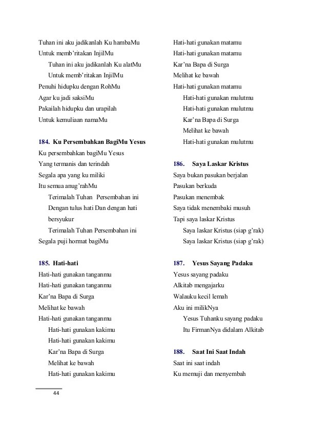 Lirik Lagu Yesus Kristus Tuhan : lirik, yesus, kristus, tuhan, Lirik, Yesus, Kristus, Tuhan, Dengan