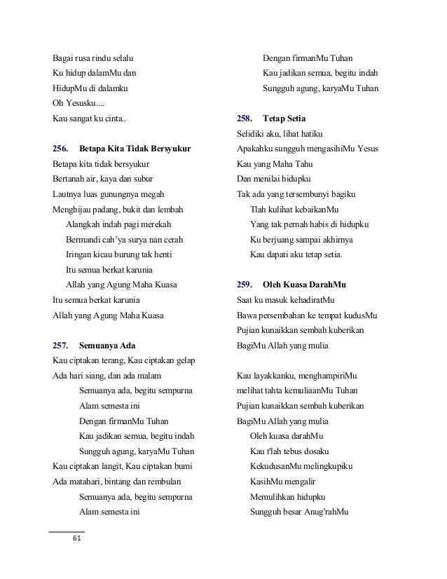 Lirik Lagu Firmanmu Tuhan : lirik, firmanmu, tuhan, Categories, Fasrdead