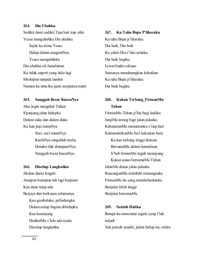 Lirik Lagu Firmanmu Tuhan : lirik, firmanmu, tuhan, Chord, Firman, Plita, Kakiku