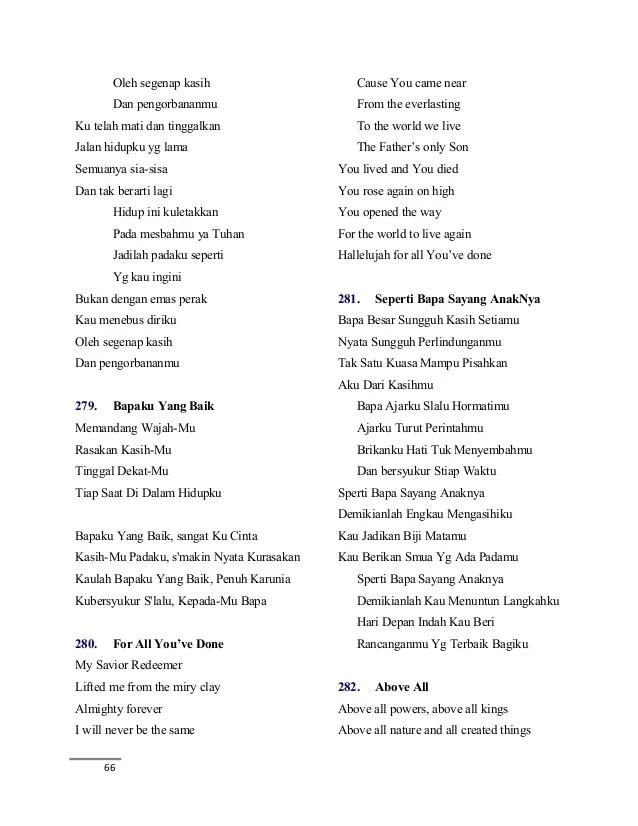 Jadikan Aku Indah Lirik : jadikan, indah, lirik, Lirik, Matamu, Arsia