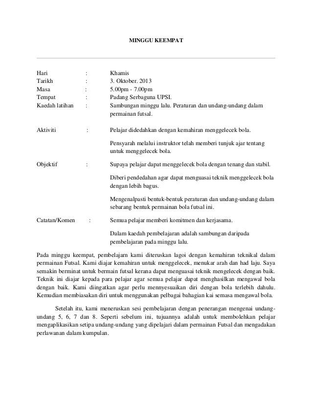 Peraturan Permainan Futsal Terbaru : peraturan, permainan, futsal, terbaru, Sejarah, Undang, Dalam, Futsal