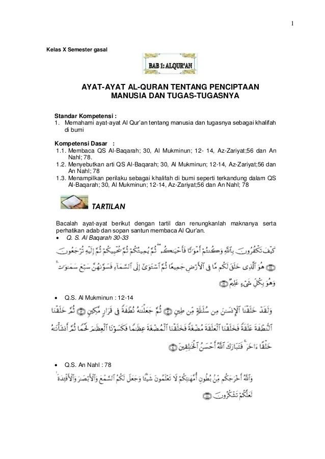 Contoh Ikhfa Syafawi Di Al Quran : contoh, ikhfa, syafawi, quran, Contoh, Bacaan, Ikhfa, Syafawi, Dalam, Surah, Baqarah, Temukan