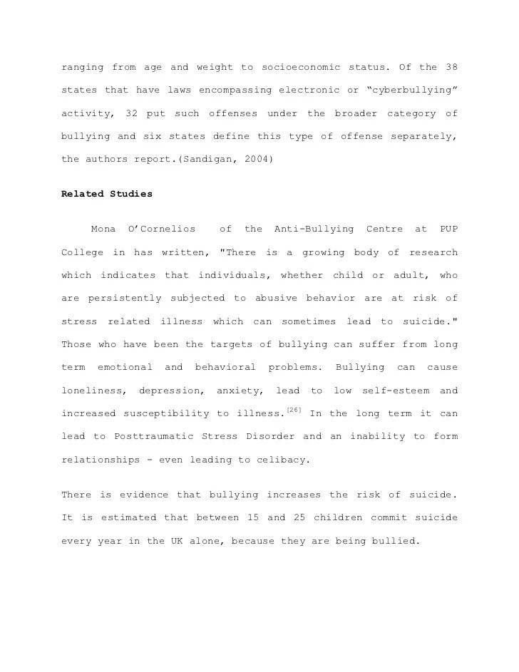 essay about hard water scarcity