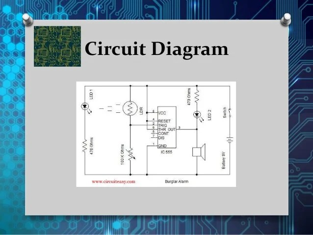 Ups Circuit Diagram Moreover Work Security Diagram On Ups Battery