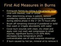Carpet Burn Infection - Cfcpoland