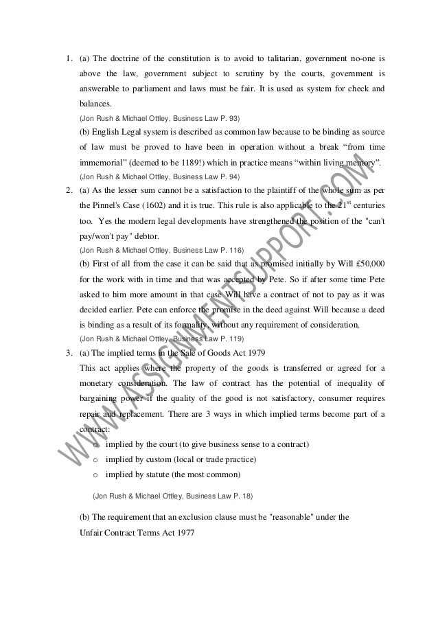 Best way to write a 5 paragraph essay goalcast