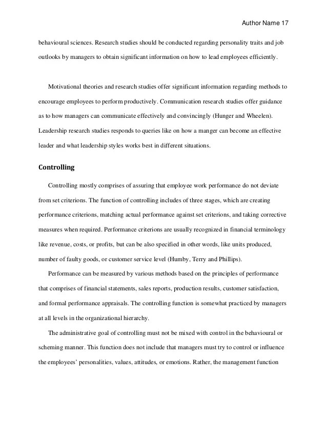 What Is A Thesis Statement For An Essay  Reflective Essay English Class also Reflective Essay English Class Essay On Business   Beyinbriansternco Bullying Essay Thesis
