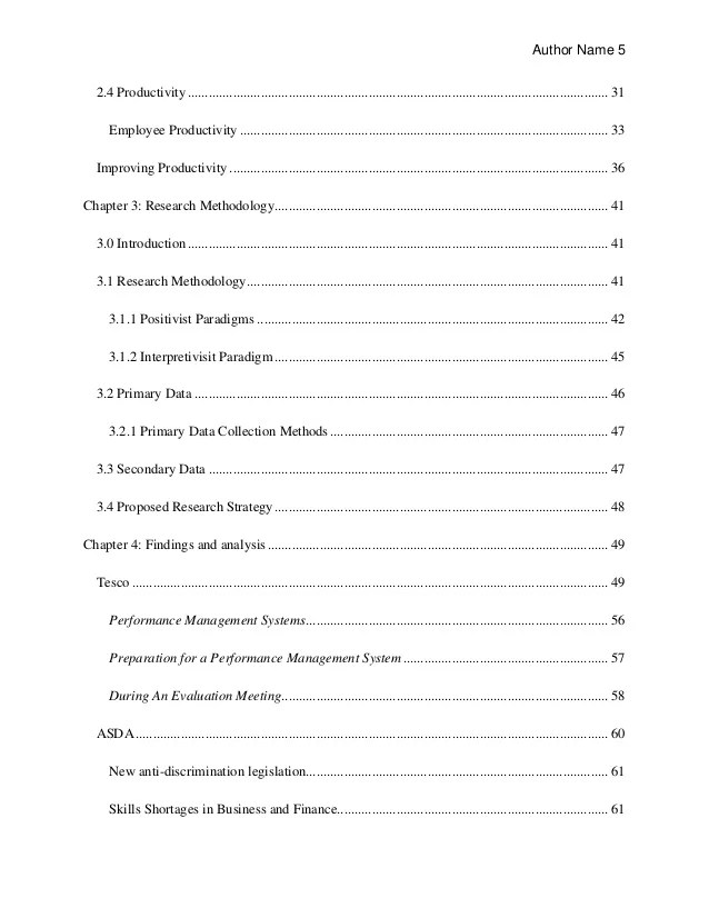 Business and management dissertation topics low residency mfa programs creative writing