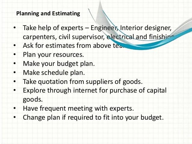 Interior design business plan pdf for Business plan for interior design company