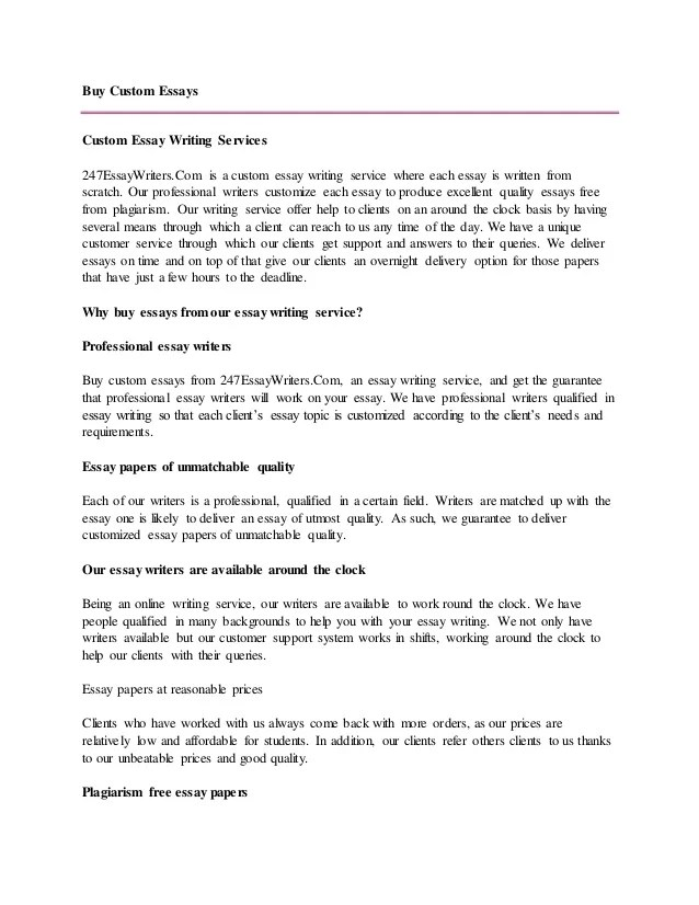 essaywriters com essay writers service professional college essay ...