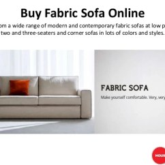 Contemporary Fabric Sofas Tan Sofa Grey Walls Buy Set Online In India At Housefull Co