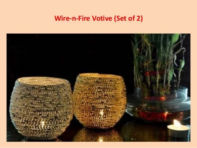 Buy Home Decor Online In India